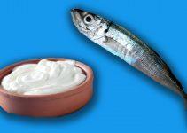 Balıkla birlikte süt ürünleri tüketmek gerçekten zehirler mi? 2