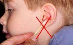 Kulak zarı yırtılması (Kulak zarı delinmesi) neden olur? 1