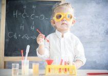 Çocuklara uygulanan ve yapılması gereken zeka testleri 3