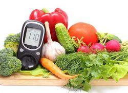 Diyabet (Şeker) hastalarına beslenme önerileri 1