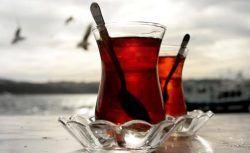 Çayın zararları nelerdir, Çay hangi durumlarda zararlıdır? 1