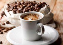 Kahvenin Sizi Çok Şaşırtacak 12 faydası 4