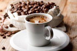 Kahvenin Sizi Çok Şaşırtacak 12 faydası 1
