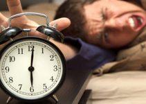 Erken kalkamıyorum diyenlere Erken kalkmak için 5 muhteşem yöntem 2