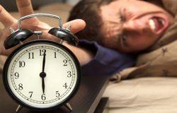 Erken kalkamıyorum diyenlere Erken kalkmak için 5 muhteşem yöntem 1