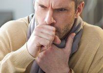 Koah hastalığı nedir? koah nedenleri ve belirtileri nelerdir? 2