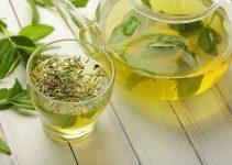 Yeşil Çayın Faydaları ve Zararları Hakkında bilgi 6