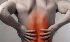 Böbrek ağrısı nedenleri nelerdir? 1
