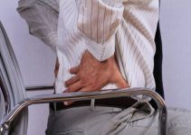 Bel ağrısından kurtulmanın 11 yolu 2