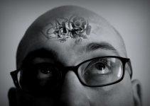Beynin çalışma şeklini etkileyen 8 davranış 2