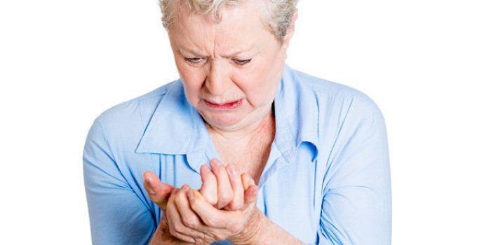 Gut Hastalığı Nedir? Neden Olur Gut hastalığı diyeti ve Tedavisi 13