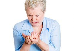 Gut Hastalığı Nedir? Neden Olur Gut hastalığı diyeti ve Tedavisi 1