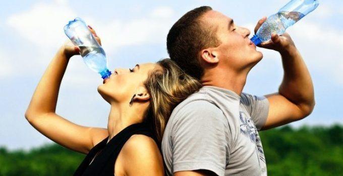 Metabolizma hakkında bilinmesi gereken 4 madde 3