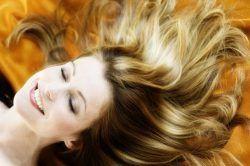 Saç Nasıl Uzar? Hızlı Saç Uzatma İçin Doğal Tarifler 1