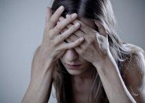 Stresin neden olduğu olası hastalıklar 5