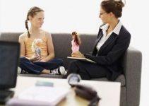 Çocuk Psikologuna Gitmeden Önce Bilinmesi Gerekenler 3
