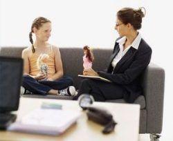 Çocuk Psikologuna Gitmeden Önce Bilinmesi Gerekenler 1