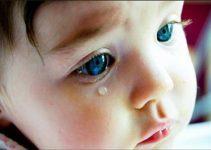 Göz Sulanması Nedir? Çocuklarda ve Bebeklerde Göz Yaşı Kanal Tıkanıklığı 2
