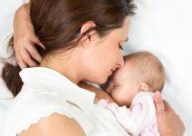 Anne Sütü Neden Bu Kadar Önemli? 7