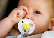 Bebeğim Uyumuyor Ne yapmalıyım? Bebeklerde Uyku Sorunu 4
