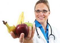 Sağlık alanında popüler meslek Diyetisyenlik 5