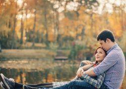 Mutlu bir evlilik için eş seçerken dikkat edilmesi gereken 7 nokta 1