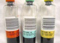 Kan Kültürü nedir? Neden Yapılır? 4