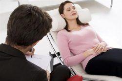 Psikoterapi Nedir, Ne İşe Yarar? 1