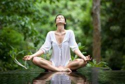 Rahatlamak ve Stresten kurtulmak İçin Nefes Egzersizleri 1