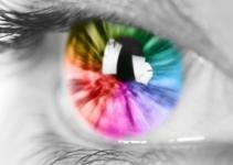Renk Körlüğü Nedir? Renk Körlüğünün Tedavisi 6