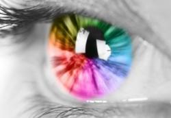 Renk Körlüğü Nedir? Renk Körlüğünün Tedavisi 1