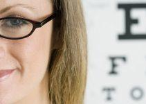Yakın Görme Bozukluğu (Presbiyopi) ve Yakın Gözlüğü 1