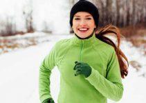 Kış aylarında sağlıklı kilo vermek için 8 etkili yöntem 3