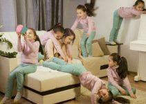 Hiperaktif çocuk sahibi olan ailelere 10 önemli tavsiye 4