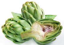 Karaciğere iyi gelen besinler 2