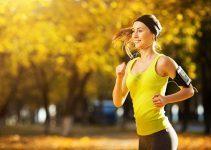 Düzenli Egzersizin faydaları nelerdir? 5
