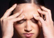 Şakak ağrısı neden olur neyin belirtisi ve nasıl geçer? 1