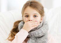 Bronşit hastalığı belirtileri nedenleri ve tedavisi 3