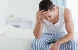 Erkeklerde sertleşme bozukluğu nedenleri ve tedavisi 1