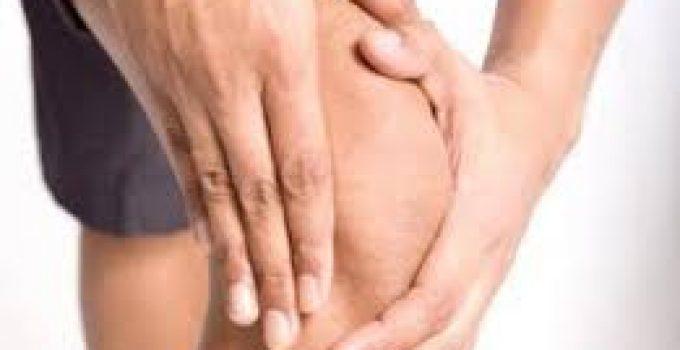 Reaktif artrit nedir, belirtileri ve tedavisi 3