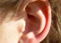Kulak şişmesi nedenleri ve tedavisi 3