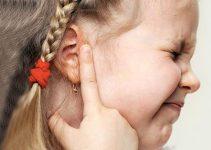 Orta kulak iltihabı belirtileri ve tedavisi 3