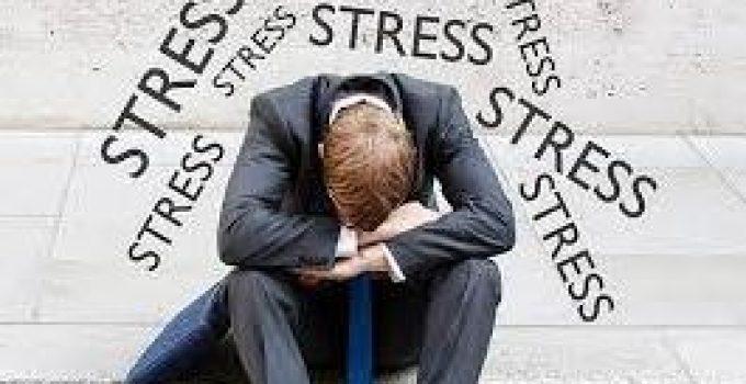 Stresi azaltmanın bilimsel yöntemleri ve stresin zararları 1