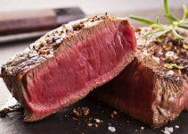 Aşırı protein alımı zararlı mı? Protein tüketimi ne kadar olmalı? 2