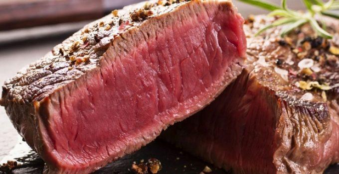 Aşırı protein alımı zararlı mı? Protein tüketimi ne kadar olmalı? 3