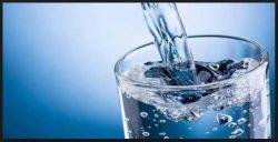 Gümüş suyu nedir Gümüş suyunun faydaları nelerdir? 1
