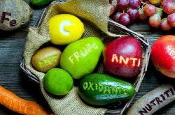Antioksidan Nedir? Antioksidanlar Hakkında Detaylı Bilgi 3