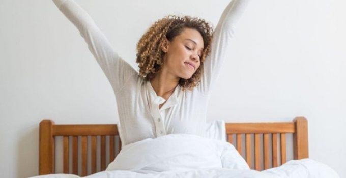 Erken Uyanmak İçin Ne Yapmalıyım Diyorsanız İşte Öneriler 3