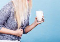 Süt İçemiyorum dokunuyor: Laktoz intoleransı nedir? 5