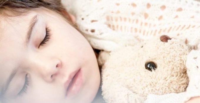 Uyku Nedir? Uyku Hakkında Öğrenmek istediğiniz Her şey 1
